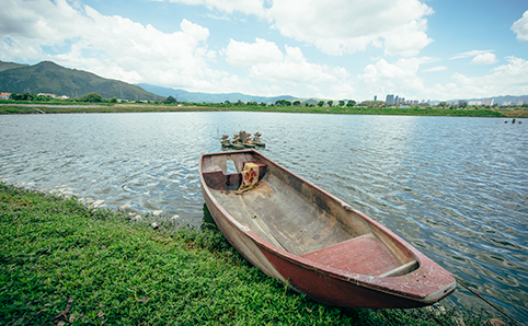 hong-kong-fish-farming-report-polyculture-uncle-root-slide-rgb